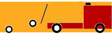 Junk Car, Scrap Auto Removal